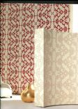 The Classics Ulf Moritz Wallpaper 76803 By Marburg For Brian Yates